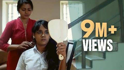 Avaladhigaaram - Tamil Shortfilm With English Subtitles | Arun Narain