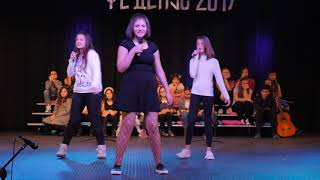 FEDEMUS 2017 - Spotic thumbnail