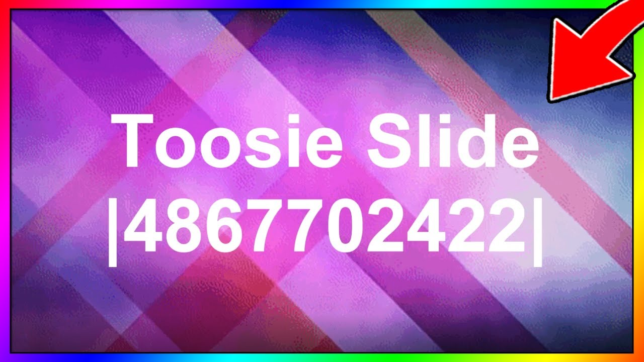 Roblox Music Codes Ids Videos 10 Roblox Music Codes 2020 Roblox Song Id S Youtube