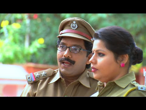 Marimayam | Ep 228 - Can drive a car without helmet? | Mazhavil Manorama
