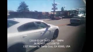 SPECIAL! Santa Cruz D60LF 2103 (ex-OCTA 7417) on 15 thumbnail