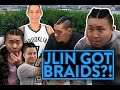 WHY JEREMY LIN WILL SAVE NEW YORK...AGAIN!!!