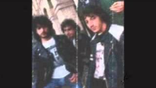 Radikal HC - Anarkia ( 1984 Spain Raw Noisy HC Punk )