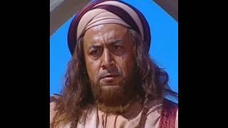 مسلسل الحجاج بن يوسف الثقفي 0