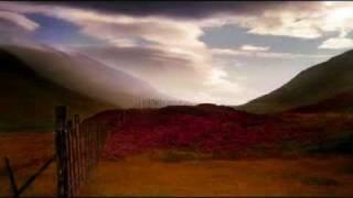 Rod Stewart - Ruby Tuesday