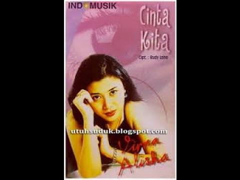 Virna Alisha   Tali Tali Cinta    Lagu Lawas Nostalgia - Tembang Kenangan Indonesia