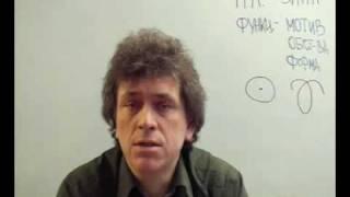 Солнце в Овне. Павел Криворучко.