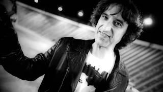 🚀 VIDECLIP OFICIAL ⭍  NANDO D. - TE ESPERARÉ ⭍  2019 #Música ROCK ESPAÑOL 🚀