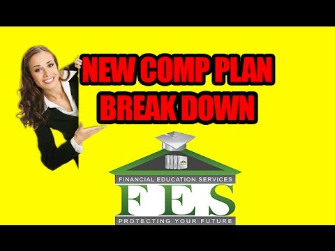 Financial Education Services Fes Review Compensation Exposed!