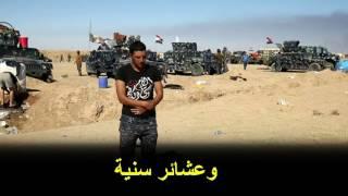 ما أهمية الموصل للجانب التركي؟
