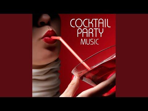 Manreza Instrumental Cocktail Music