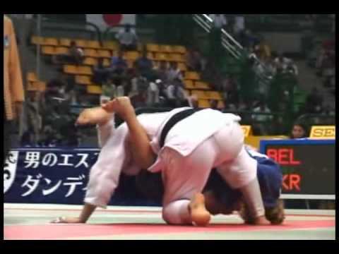 Kodokan Judo Vol 2