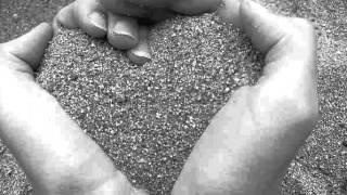 Un pugno di sabbia NOMADI