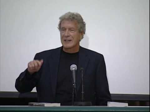 John Perkins: Transforming Turmoil into New Economy