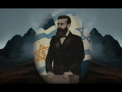 Zionism: Unmasked in 10 minutes | reallygraceful