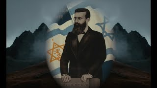 Zionism: Unmasked in 10 minutes