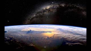 Mad World - Gary Jules (lyrics) / (HD)