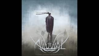 Alluvial - Gabrielle