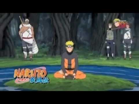 naruto shippuden episode 152 narutonine english dubbed