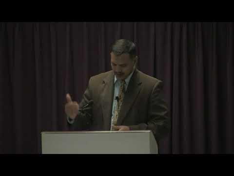 Faith & Family Conf. / Missionary Alvin Fulfer / Heritage Baptist Church