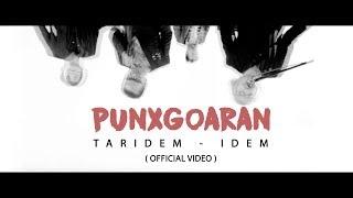 Punxgoaran - Taridem Idem, Stafaband - Download Lagu Terbaru, Gudang Lagu Mp3 Gratis 2018