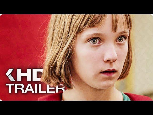 MEIN LOTTA-LEBEN Trailer German Deutsch (2019)
