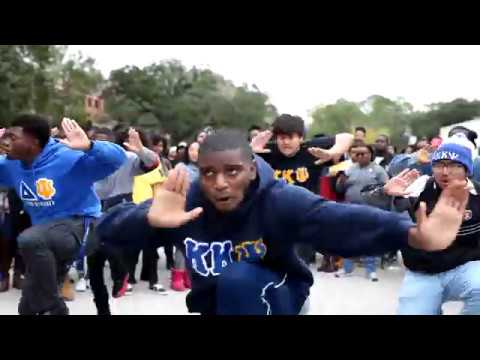 Prairie View: a day in the life - A Cold Hump Day