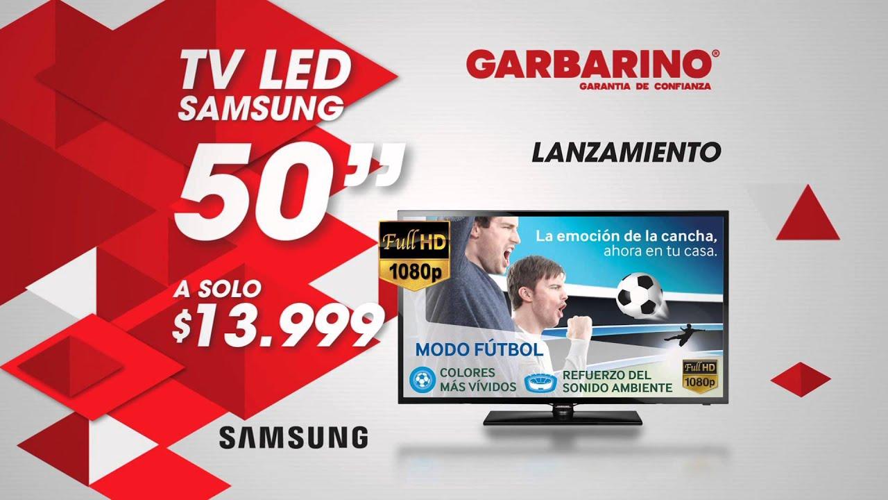 Notebook samsung garbarino - Garbarino Samsung 50
