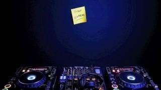 Century Falls feat. Philip Ramirez - It
