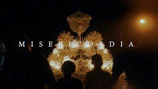 Misericordia - Cinematic Semana Santa Film   Sony a6300   Meike 12mm  Zhiyun Crane 2