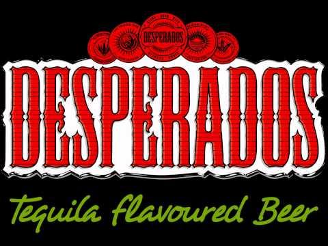 Desperado Logo by wickedv6 on DeviantArt