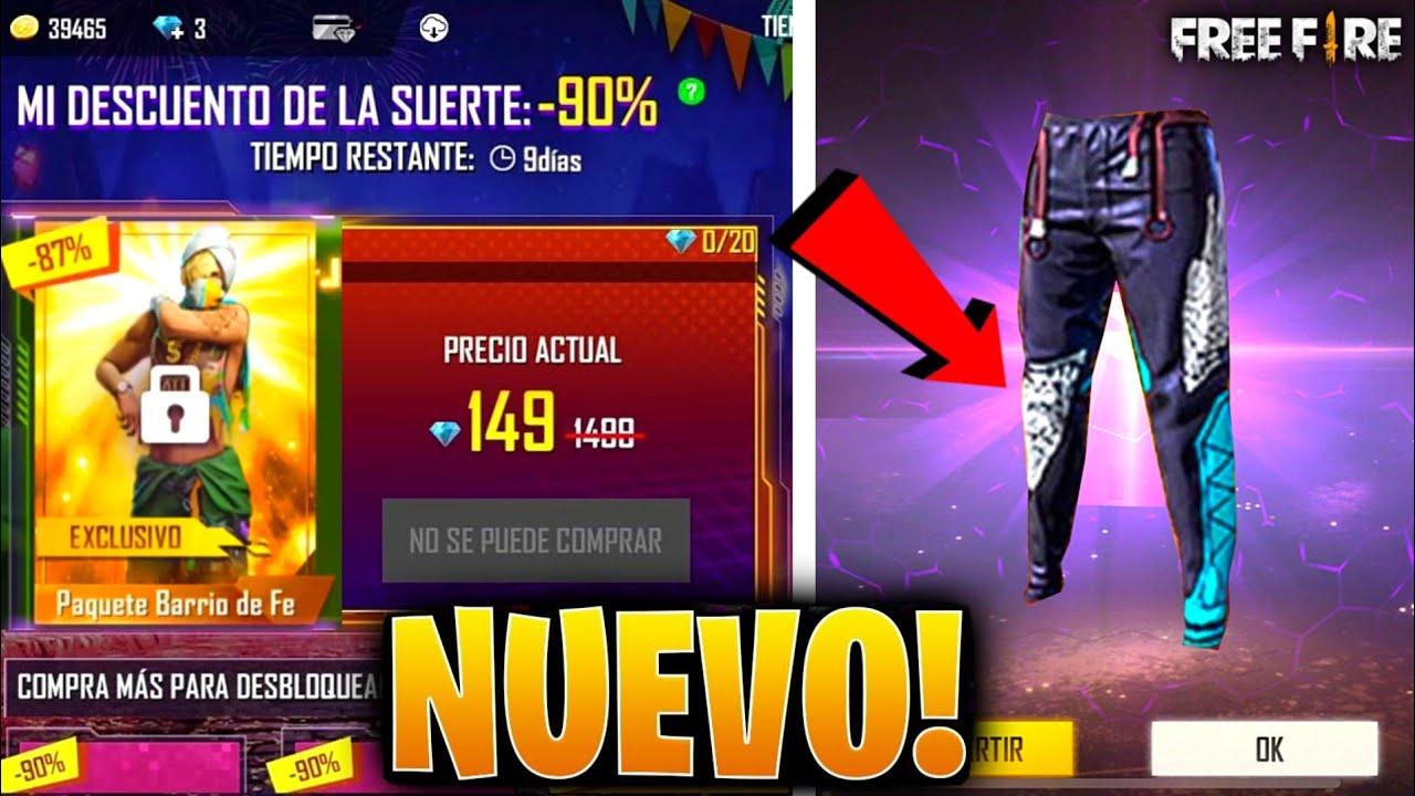 Youtube Video Statistics For La Ultima Oportunidad De Ganarte Los Pantalones Angelicales Vente Noxinfluencer