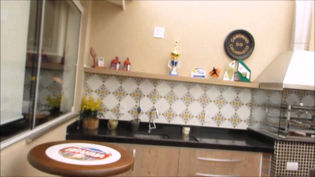 Marcenaria Casa Arrumada Projetos Cozinhas Planejadas   #966535 1920 1080