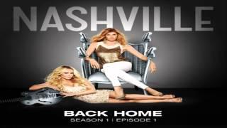 [ DOWNLOAD MP3 ] Charles Esten - Back Home (Nashville Cast Version)
