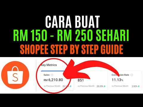cara-buat-rm-150---rm-250-dengan-shopee-dropshipping-,stokist-di-malaysia--cara-buat-duit-online