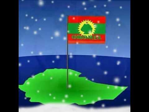 New Oromoo Music Caalaa Bultume
