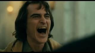 Joker (2019) Movie Bgm Full Song