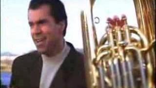 CARMAN LIVE! - Halloween 3:16 - Prayer Anthem