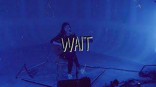 "Octavia McAloon - ""Wait"" - **REMASTERED**"