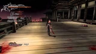 Video Ninja Gaiden 3 Razor's Edge Acolyte 04 Momiji Gameplay download MP3, 3GP, MP4, WEBM, AVI, FLV Juli 2018