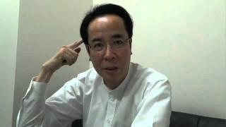 土田のデジタル|98.チャンタや三色は偶然役