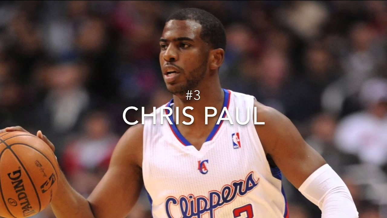 playoff chris pauls grit - 1200×672