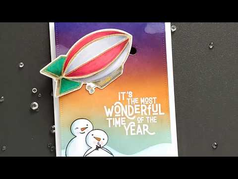interactive-holiday-card-with-essentials-by-ellen