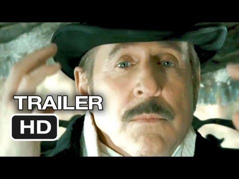 tai-chi-hero-us-release-trailer-1-(2013)---stephen-fung-steampunk-movie-hd
