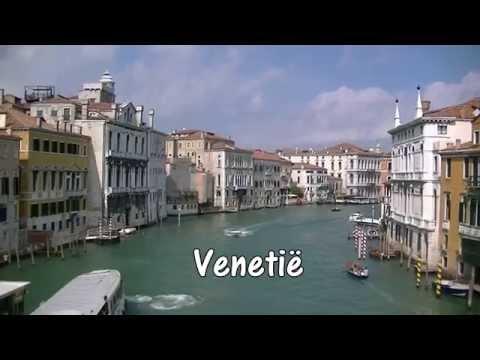 Italië - Venetië