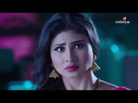 Naagin - Shorts 25 thumbnail