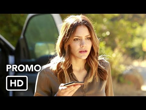 "Scorpion 4x10 Promo ""Crime Every Mountain"" (HD) Season 4 Episode 10 Promo"