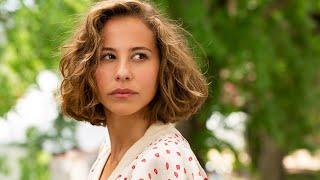 Entrevista con Irene Escolar, protagonista de la serie 'Dime quién soy'