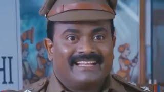Latest Malayalam Comedy Scenes | Malayalam Movie Comedy Scenes | New Malayalam Comedy Scenes