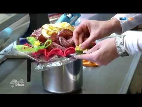 Genug Einen Strauß Wurst bitte! | MDR SACHSENSPIEGEL | MDR - YouTube IC33